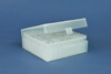 SET - Transport box + 100 pcs. of PTC 002